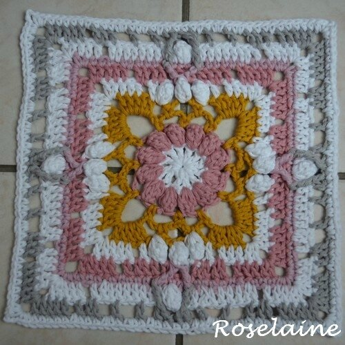 Roselaine spring lane indice 5 a