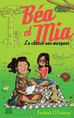 840-v-Bea_et_Mia_3_La_chasse_aux_masques___Editions_Michel_Quintin
