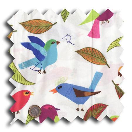 tissu_oiseaux_du_paradis_L