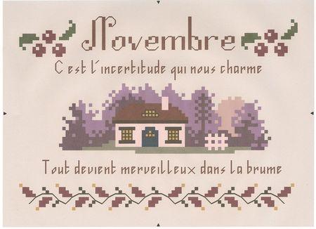 Carte_novembre