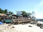 Sunset_Beach_Bar
