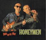 honeymen