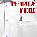 Un employe modele, paul cleave