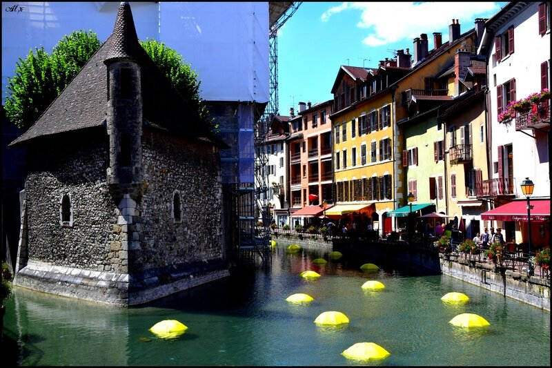 annecy26