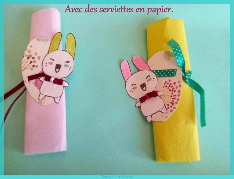 attache-serviette ac serviettes1