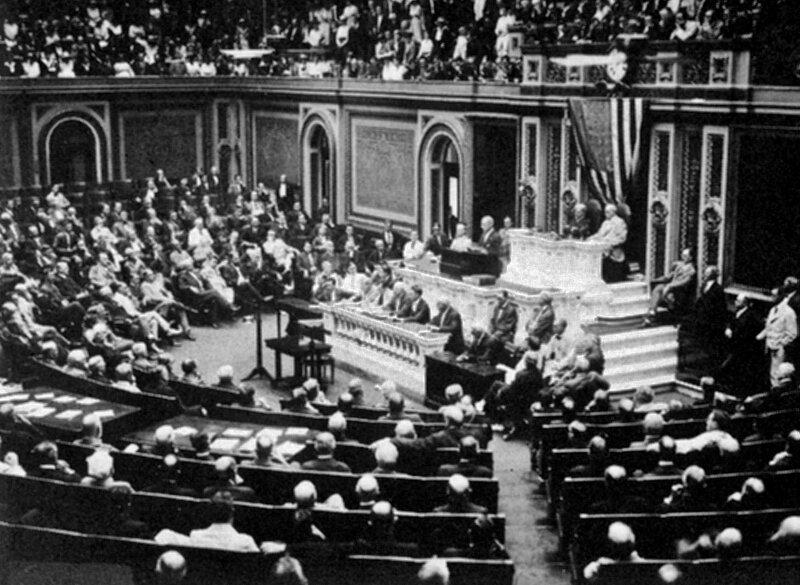 USA_bryter_de_diplomatiska_förbindelserna_med_Tyskland_3_februari_1917