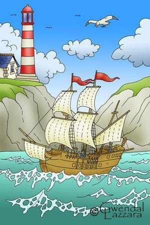 navire_1b_ws