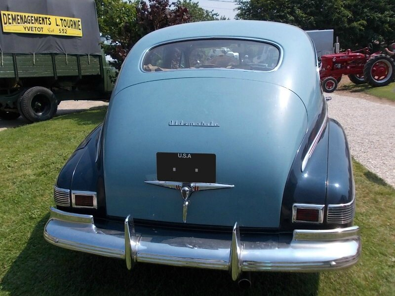 Oldsmobile98sedan1941ar