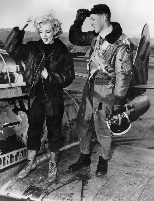 1954-02-korea-army_jacket-plane-030-1