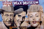 art_hollywood_wax_museum_LA_wall_back_2