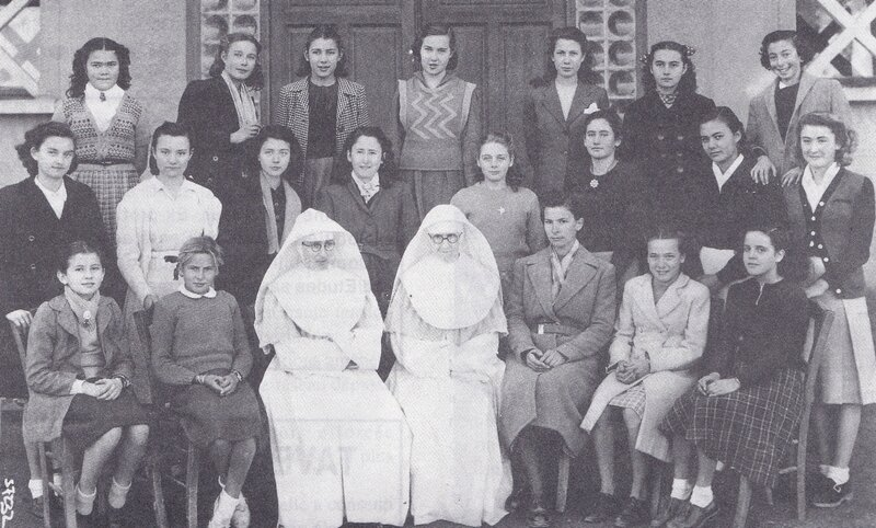 salam-nda-1947