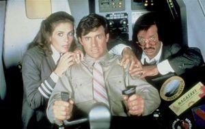 y_a_t_il_enfin_un_pilote_dans_l_avion_2_airplane_2_the_sequel_1982_reference