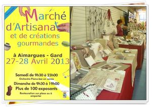 expoaimargues