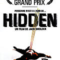 Hidden (de Jack Sholder)