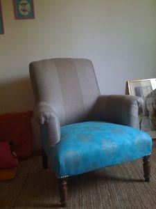 mon_fauteuil