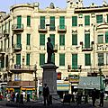 Caire-place-Talaat-Harb