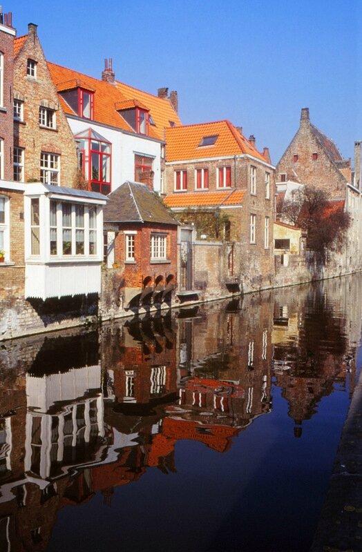 D 96 04 Bruges 18