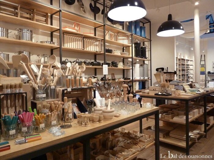 92 Blog Paris Boutique Magasin La trésorerie 2