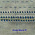 ANNE-MARIE---ETAPE-2