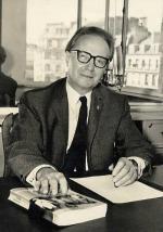 Robert Merle (2)