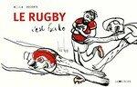le_rugby__c_est_facile