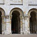 St Benoit sur Loire-22