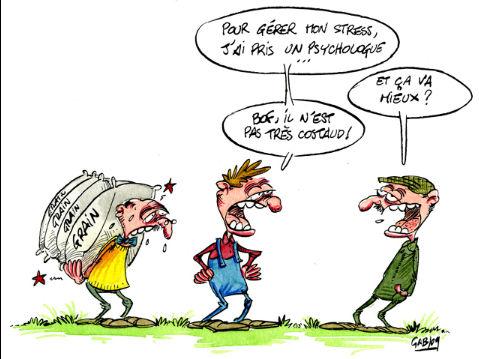 rencontre agriculteur avis Rosny-sous-Bois