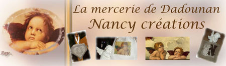 banni_re_blog_nancy_2