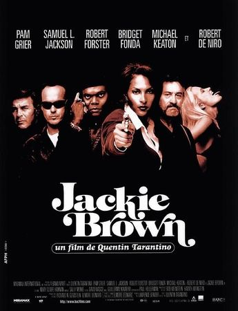 1231411639_jackie_brown_0