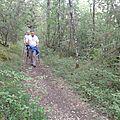 806. 27 juin 2013 la vallée du Sorpt