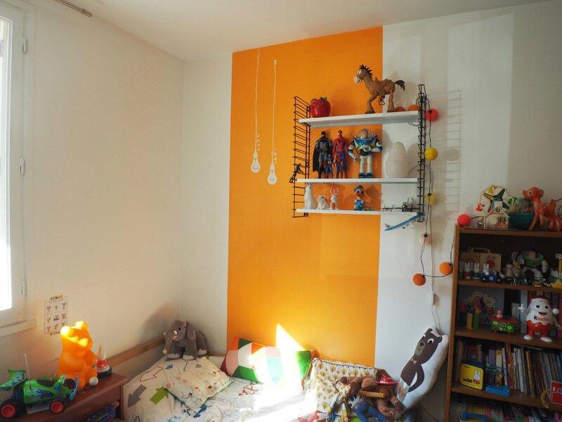 4-etagere-hema-ma-rue-bric-a-brac
