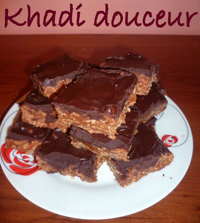 Brownies_au_mars_et_corn_flakes
