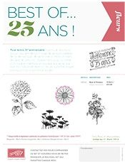Best-of_Flowers_flyer_FR_th