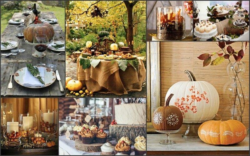 Faire une belle table photos de conception de maison - Faire une belle table ...