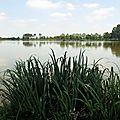 Lac de Tastoa 28-06-2016