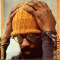 Bobby Hutcherson - 1971 - Head On (Blue Note)