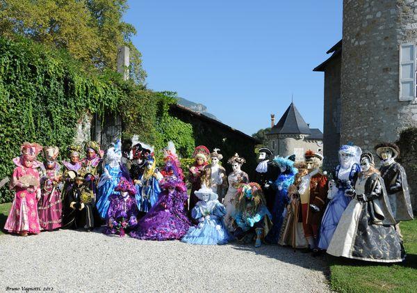 Le Touvet-2012-09-16-11-01-38-groupe