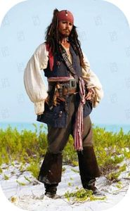 393393-johnny-depp-dans-pirates-des-caraibes-637x0-2