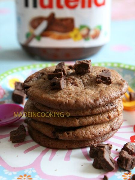 CookiesNutellapépitNutellBLOG10