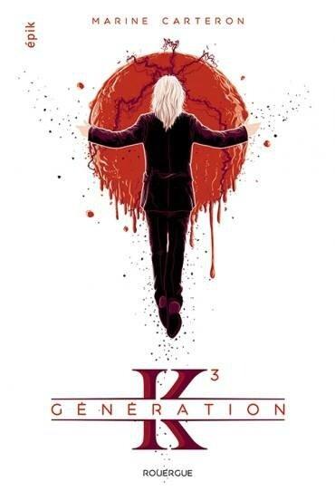 generationKt3