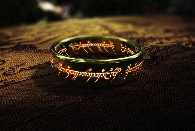 le-seigneur-des-anneaux