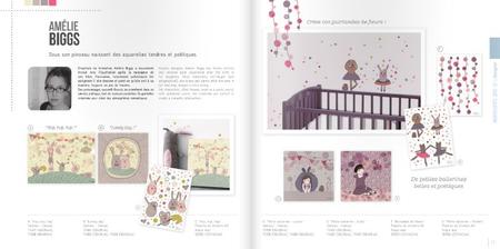 catalogue lilipinso 2012
