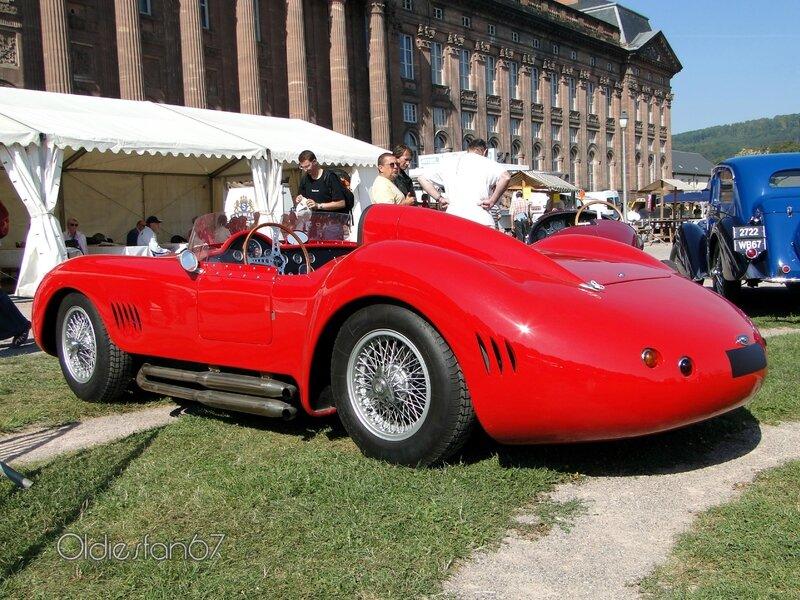 maserati-300-s-racing-1962-b