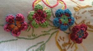 Bohemian_flowers_crochet
