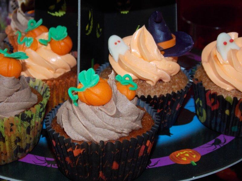 2014 10 25 - cupcakes halloween (26)