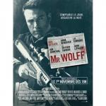 mr-wolff-veritable-affiche-de-cinema-pliee-forma