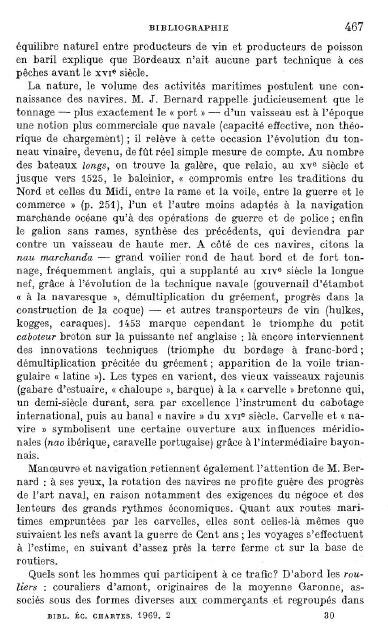 Jacques Bernard 3