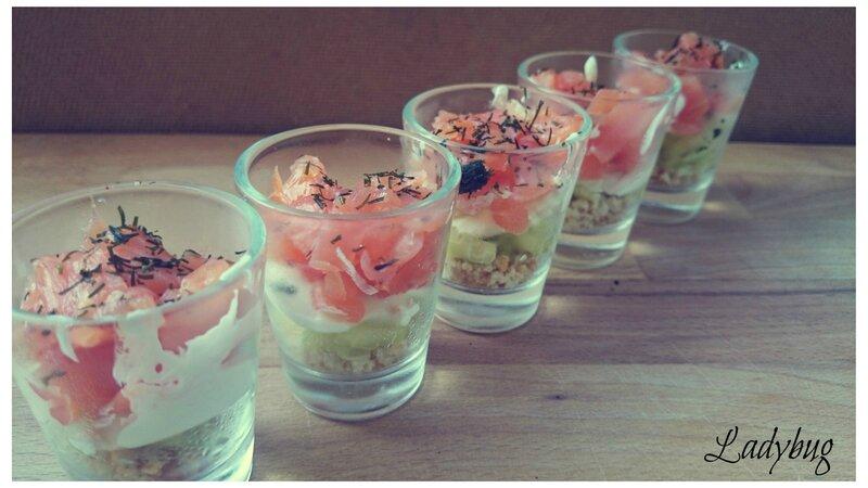Verrines saumons creme (1) retouches