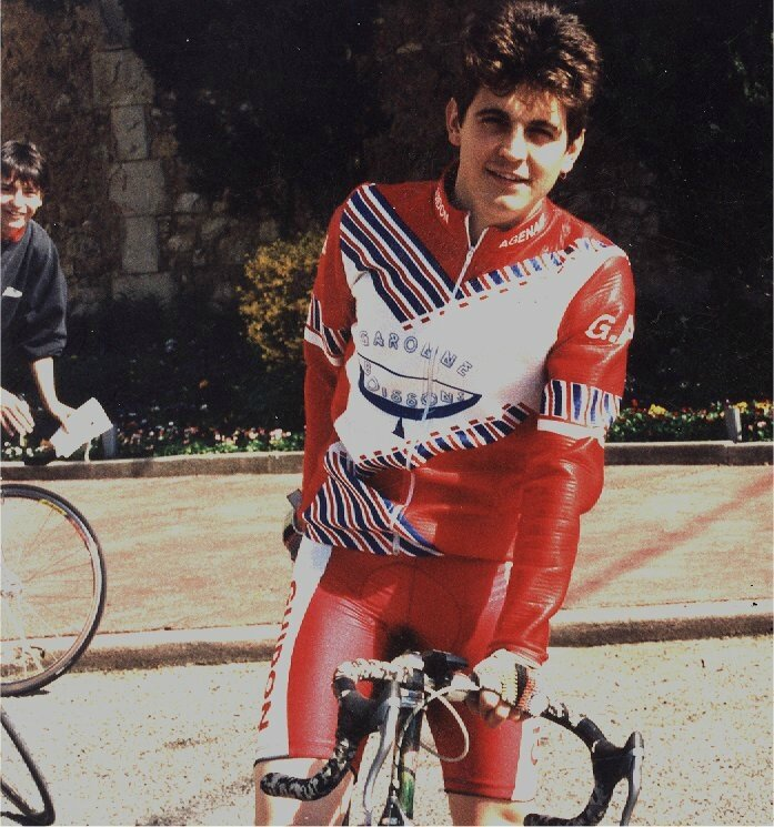 1995 Villeneuve