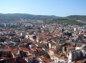 Clermont_Ferrand_9